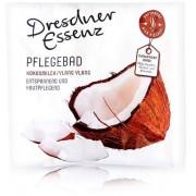 LI-IL GmbH Dresdner Essenz Pflegebad Kokosmilch - Ylang Ylang 60 g