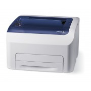 Xerox Phaser 6022 Лазерен Принтер