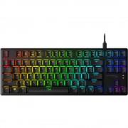 Tastatura Alloy Origins Core Keyboard US Layout HYPERX
