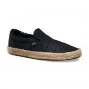 rövidszárú cipő női - VANS - V4KS7LM