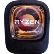 Procesor AMD Ryzen Threadripper 1950X 3.4GHz Socket TR4 Box