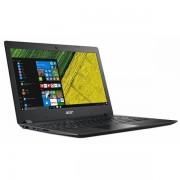 Laptop Acer Aspire A114-31-C9FS, NX.SHXEX.045, Windows 10S NX.SHXEX.045