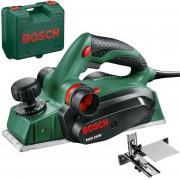 Bosch rindea electrica PHO 3100 IK