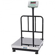 Electronic Weighing Scale 300 kg