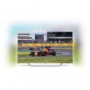 Philips OLED TV 55POS9002/12