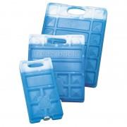 Acumulador de frío FreezPack® Campingaz - M20 - 765 ml - 20 x 17 x 2,6 cm