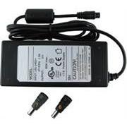 BTI AC-U90EU-SY-90w Universal AC 100-240V Power Adapter