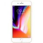 Apple iPhone APPLE iPhone 8 Plus 64Go Gold