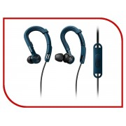 Philips SHQ3405BL/00 Blue