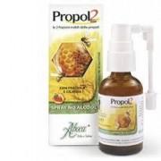 ABOCA SpA SOCIETA' AGRICOLA Propol2 Emf Spray No Alcool 30ml (904695210)