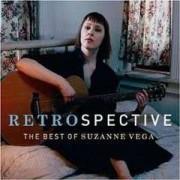 Suzanne Vega - Retrospective/ Bestof (0606949367022) (1 CD)