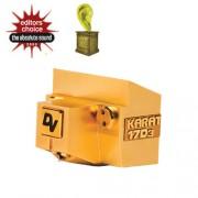 Dynavector DV Karat 17D3