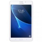 """Galaxy Tab A T285 7"""" 4G White"""