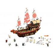 DESTINY'S BOUNTY - LEGO (70618)