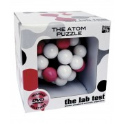 Lab Test - The Atom The Atom