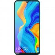 Smartphone Huawei P30 Lite 128GB 4GB RAM Dual Sim 4G Blue