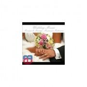 Ducale Cd Wedding Music - Musica Per Matrimoni
