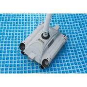Robot usisivač za bazen INTEX