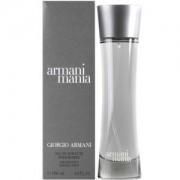 Armani Mania Pour Homme 100 ml Spray, Eau de Toilette