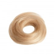 Rapunzel® Extensions Naturali Volume Hair Scrunchie Original 40 g M7.4/8.0 Summer Blonde 0 cm