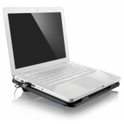Cooler Stand para Notebook 17' Multilaser - AC263
