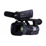JVC caméscope de poing GY-HM620E