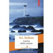 Lumina dintre oceane (eBook)