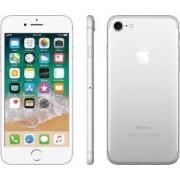 APPLE IPHONE 7 32GB SILVER RICONDIZIONATO GRADE A+++ CERTIFICATO E GARANTITO 1 ANNO