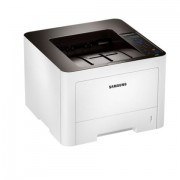 Printer, SAMSUNG PXpress SL-M4025ND, Laser, Duplex, Lan (SS386A)