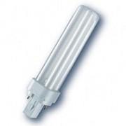 OSRAM DULUX D 4-STAV 2-PIN, 26 Watt 4050300011912 Replace: N/A