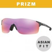 Oakley Prizm Asian Fit Evzero Pitch Sunglasses【ゴルフ ゴルフウェア>サングラス(Oakley)】