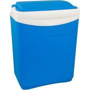 Campingaz Koelbox - Icetime - 13 Liter - Blauw