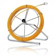 Katimex Kabel-Jet kabeltreksysteem 80 meter