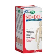 Esi Spa No Dol Collagene 60cpr