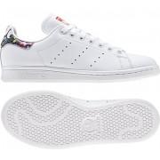 adidas Stan Smith W - sneakers - donna - White