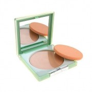 Stay Matte Pressed Poudres N02