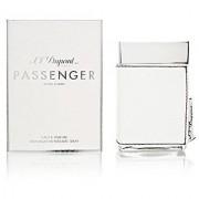St Dupont Passenger Eau de Parfum Spray 1 Ounce