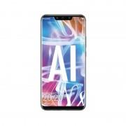 Huawei Mate 20 Lite 4GB/64GB Preto