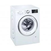 Siemens WM14T690GB 9kg Freestanding Washing Machine-White