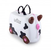 Trunki Ride-on kofer Frieda the Cow