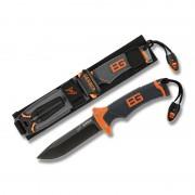 Bear Grylls Fix Pengés Tőr - Ultimate Knife
