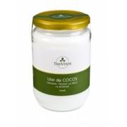 Ulei Trio Verde de cocos organic preset la rece 720ml