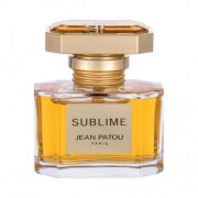 Jean Patou Sublime 30 ml pre ženy