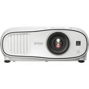 Projetor Epson Home Cinema 3710, 3000 Lúmens, Full HD 3D