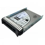 SRV DOD IBM HDD 2.5 SSD 480GB Ent Entry SATA 01GR731 01GR731
