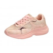 American Club Sportowe buty dziecięce AMERICAN CLUB AD11 PN