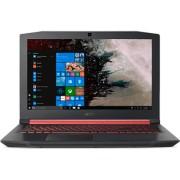 ACER Nitro 5 (AN515-52-51AF)