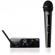 Microfon fara fir AKG WMS40 Mini Vocal