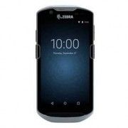 Terminal mobil Zebra TC57 2D USB Bluetooth 4G Android 8.1 Oreo GPS GMS