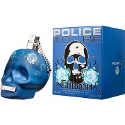 POLICE TO BE Tattooart For Him EdT 75 ml
